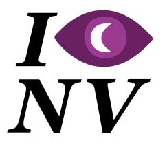 I eyeball NV
