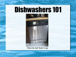 loading dishwashers 01