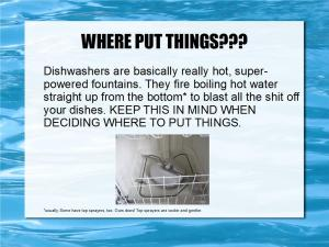 loading dishwashers 05