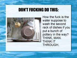 loading dishwashers 07