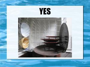 loading dishwashers 13