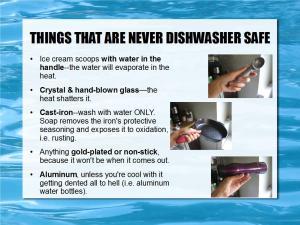 loading dishwashers 20
